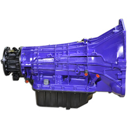 ATS Diesel 3099223224 2WD 4R100 Stage 2 Automatic Transmission