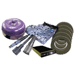 ATS Diesel 3139064290 Allison LCT1000 Stage 6 Rebuild Kit