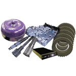 ATS Diesel 3139074290 Allison LCT1000 Stage 7 Rebuild Kit