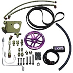 ATS Diesel 7018004260 Twin Fueler Pump Kit