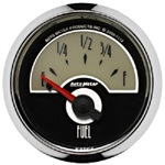 Auto Meter 1113 Cruiser GM Fuel Level Gauge