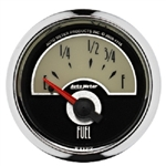 Auto Meter 1115 Cruiser Ford/Chrysler Fuel Level Gauge