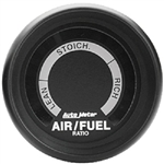 Auto Meter 2675 Z Series Air/Fuel Ratio Narrowband Gauge