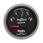 Auto Meter 3613 Sport-Comp II 0-90 Fuel Level Gauge