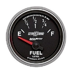 Auto Meter 3616 Sport-Comp II 240-33 Fuel Level Gauge