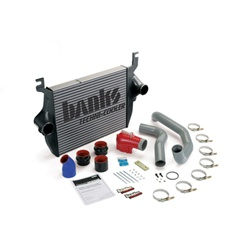 Banks Power 25975 Techni-Cooler Intercooler System 2005-2007 Ford 6.0L Powerstroke