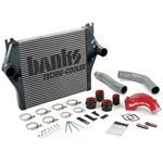 Banks Power 25981 Techni-Cooler Intercooler System 2006-2007 GM 5.9L Cummins
