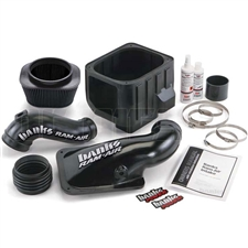 Banks Power 42132-D Ram-Air Intake System