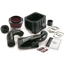 Banks Power 42135 Ram-Air Intake System