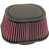 Banks Power 42138 Ram-Air Intake System Filter Element