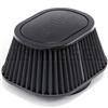 Banks Power 42138-D Ram-Air Intake System Filter Element