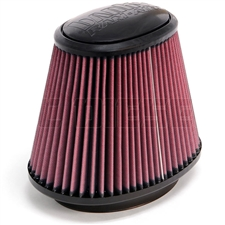 Banks Power 42158 Ram-Air Intake System Filter Element