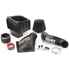 Banks Power 42180-D Ram-Air Intake System