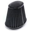 Banks Power 42188-D Ram-Air Intake System Filter Element