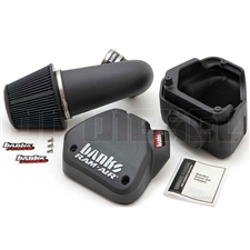 Banks Power 42225-D Ram-Air Intake System