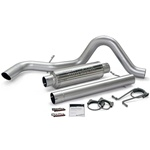 Banks Power 48789 Sport Monster Exhaust System 1999-2003 Ford 7.3L Powerstroke