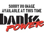Banks Power Dual Gauge Full Pillar Mount - BA 63331