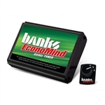 Banks Power 63715 EconoMind Diesel Tuner 2004.5-2005 GM 6.6L Duramax