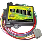 BD Power 1031300 Auto/PressureLoc 2003.5-2007 Ford 6.0L Powerstroke