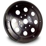 BD Power 1041210 FleX-Plate 1994-2007 Dodge 5.9L Cummins