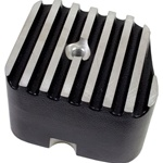 BD Power 1061800 Cool Covers Valve Cover 1988-1998 Dodge 5.9L Cummins