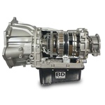 BD Power 1064742 2WD Transmission 2007-2008 6.6L Chevrolet Duramax w/Allison 1000 Transmission