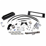 Bullet Proof Diesel BPD 90402013_CWP Cold Weather Package Oil Cooler System 2004-2007 Ford 6.0L Powerstroke