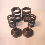 DDP 3/4KGSK Governor Springs 1994-1998 Dodge 5.9L Cummins