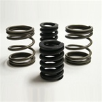 DDP COMPGSK Race Governor Springs 1994-1998 Dodge 5.9L Cummins