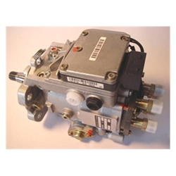 DDP CP3-304 Standard Output Injection Pump 2003-2004 Dodge 5.9L Cummins