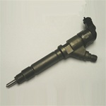 DDP LLYNEW New Stock Injectors 2004.5-2005 GM 6.6L Duramax