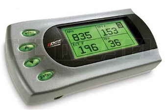 Edge Products 15001 Evo II Programmer for 1999-2003 Ford 7.3L Powerstroke