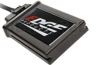 Edge Products 30200 EZ Module for 1998.5-2000 Dodge 5.9L Cummins