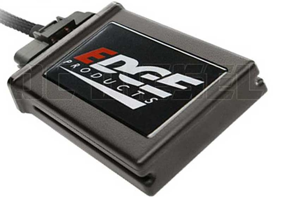 Edge Products 30201 EZ Module for 2001-2002 Dodge 5.9L Cummins