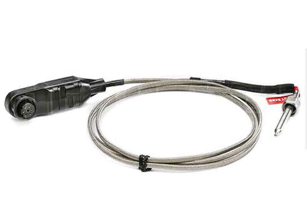 Edge Products 98611 EAS Expandable EGT Probe for CS, CTS, CS2, and CTS2 Devices