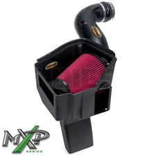 Airaid 201-281 MXP SYNTHAMAX Dry Filter Intake System
