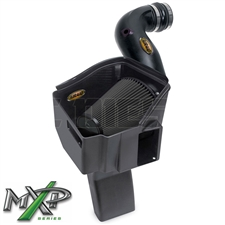 Airaid 202-281 MXP SYNTHAMAX Dry Filter Intake System