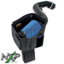 Airaid 203-229 MXP SYNTHAMAX Dry Filter Intake System