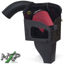 Airaid 301-221 MXP SYNTHAMAX Dry Filter Intake System