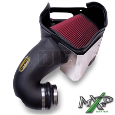 Airaid 301-269 MXP SYNTHAMAX Dry Filter Intake System