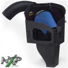Airaid 303-221 MXP SYNTHAMAX Dry Filter Intake System