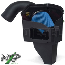 Airaid 303-259 MXP SYNTHAMAX Dry Filter Intake System