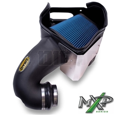 Airaid 303-269 MXP SYNTHAMAX Dry Filter Intake System