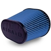 Airaid 723-472 SYNTHAMAX Dry Replacement Filter Blue