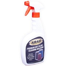 Airaid 790-558 Dry Filter Cleaner Kit