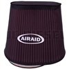 Airaid 799-472 Pre-Filter Wrap