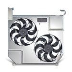 Flex-a-Lite Electric Engine Cooling Fan - FLX-272
