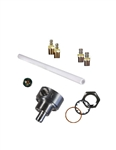 FASS Fuel Systems STK1002 Suction Tube Kit  for Universal   Trucks