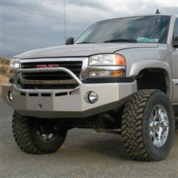 how to change cv axel in a 2007 dodge ram