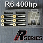 Industrial Injection 0433175516-R6 R Series 400 HP Nozzles 2004.5-2007 Dodge 5.9L Cummins